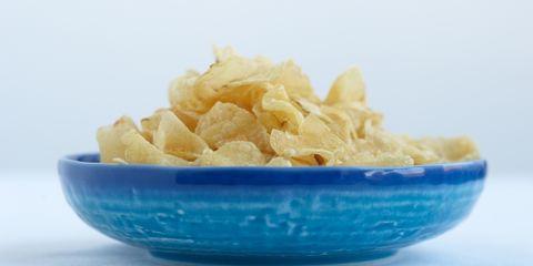 Food, Serveware, Cuisine, Ingredient, Staple food, Aqua, Dishware, Teal, Recipe, Turquoise,