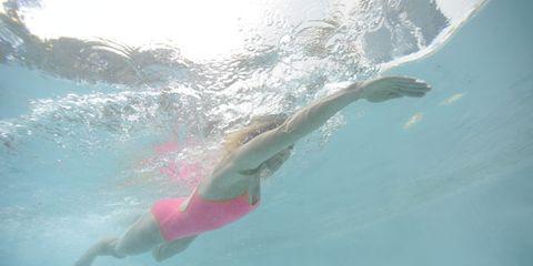 Fluid, Water, Leisure, Aqua, Underwater, Swimwear, Freestyle swimming, Swimming pool, Swimming, Medley swimming,