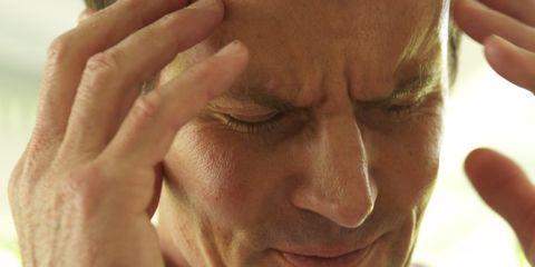 Finger, Lip, Cheek, Skin, Chin, Forehead, Eyebrow, Facial expression, Nail, Wrinkle,