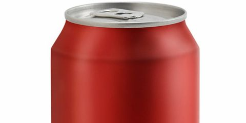 new research links soda to hip fractures