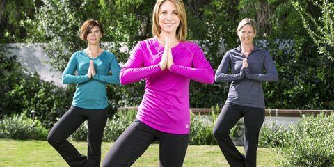 Leg, Smile, Active pants, Leisure, Sportswear, sweatpant, yoga pant, People in nature, Magenta, Leggings,