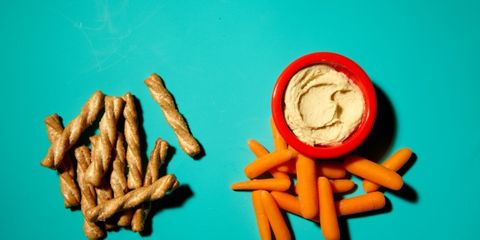 Root vegetable, wild carrot, Finger food, Comfort food, Snack, Vegetable, Produce, Meal, Baby carrot, Junk food,