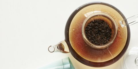 The healthiest teas to drink from morning to night