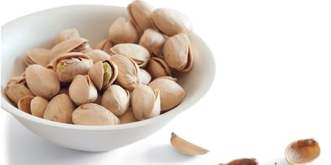 Ingredient, Food, Produce, Nut, Pistachio, Nuts & seeds, Seed, Beige, Natural foods, Natural material,