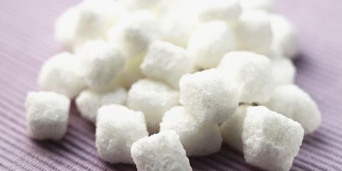 Food, Cuisine, Ingredient, Chemical compound, Sweetness, Confectionery,