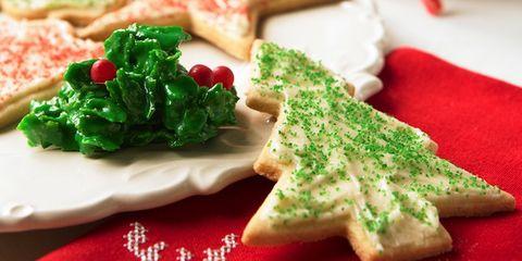 Green, Food, Finger food, Cuisine, Ingredient, Leaf vegetable, Recipe, Dish, Baked goods, Condiment,