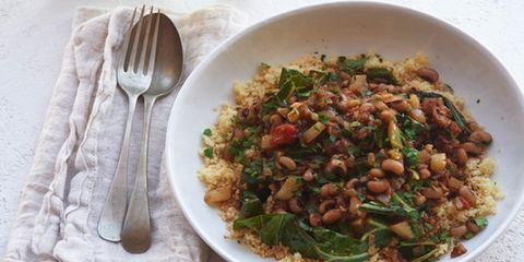 Food, Dishware, Brown, Tableware, Cuisine, Ingredient, Cutlery, Kitchen utensil, Produce, Dish,