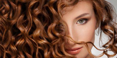 Lip, Cheek, Brown, Hairstyle, Chin, Eyebrow, Eyelash, Style, Beauty, Jaw,