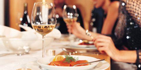 Stemware, Drinkware, Glass, Dishware, Wine glass, Barware, Tableware, Drink, Food, Alcohol,