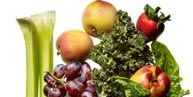 Food, Natural foods, Produce, Ingredient, Fruit, Whole food, Serveware, Vegan nutrition, Food group, Photography,