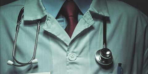 Dress shirt, Collar, Button, Kitchen utensil, Still life photography, Cutlery, Silver, Household silver, Polo shirt,
