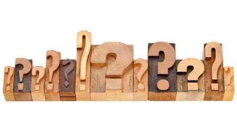 Wood, Brown, Font, Tan, Beige, Toy block, Wooden block,