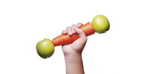 Produce, Ingredient, Food, Natural foods, Fruit, Vegan nutrition, Whole food, Flowering plant, Vegetable, Staple food,