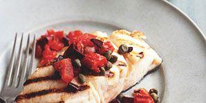 Food, Cuisine, Dishware, Ingredient, Dish, Tableware, Plate, Produce, Fruit, Recipe,