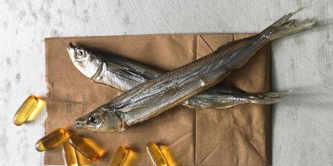 Yellow, Fish, Amber, Grey, Metal, Fin, Tail, Brass, Silver, Fish,