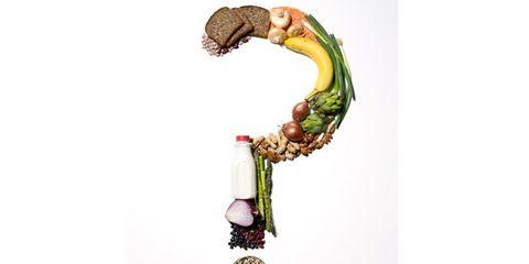 Produce, Ingredient, Flowering plant, Illustration, Fruit, Natural foods, Graphics, Drawing, Carnivorous plant, Plant stem,