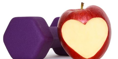Fruit, Red, Produce, Purple, Natural foods, Sweetness, Apple, Violet, Vegan nutrition, Carmine,