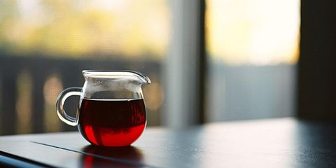 drink this and cut ovarian cancer risk