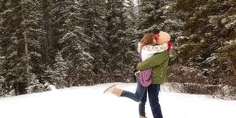hugging can boost your immune system to fend off colds