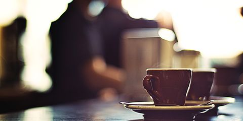 coffee lowers skin cancer risk