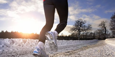 winter knee pain relief with vitamin D