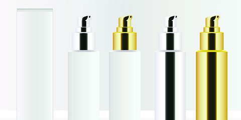 methylparabens in cosmetics may age your skin