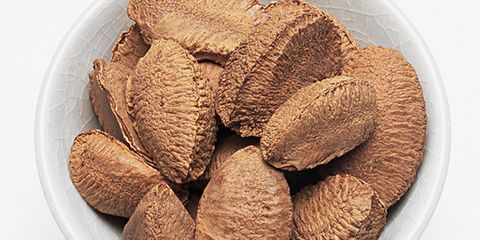 Brazil nuts are trendy, healthy, and worth your attention