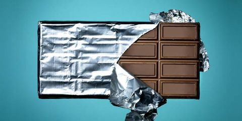 Get the most heart-healthy flavanols from these dark chocolate brands