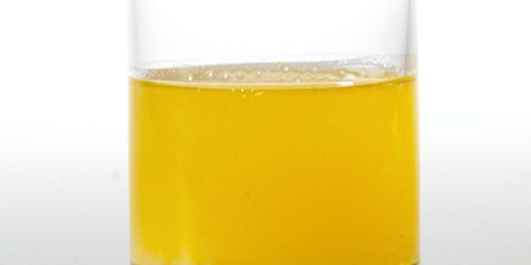 Liquid, Yellow, Drinkware, Drink, Alcoholic beverage, Alcohol, Fluid, Tableware, Barware, Beer,