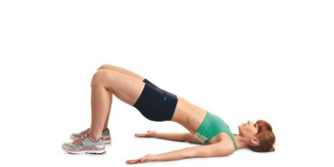 Leg, Human leg, Shoulder, Elbow, Shoe, Wrist, Joint, Exercise, Knee, Waist,