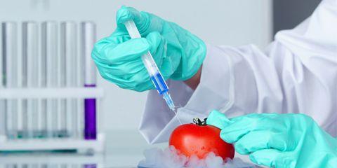 Fluid, Safety glove, Liquid, Medical glove, Glove, Laboratory, Service, Fruit, Research, Laboratory equipment,