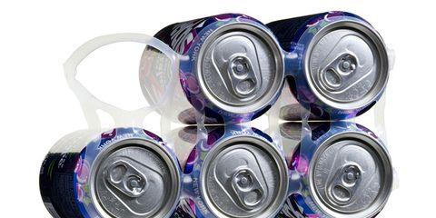 Product, Violet, Purple, Magenta, Pink, Glass, Metal, Lavender, Circle, Steel,
