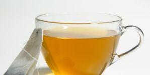Green Tea Health Benefits: Memory Loss