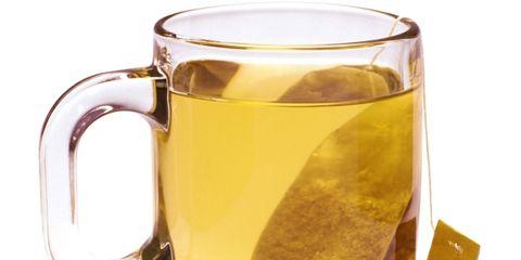 Serveware, Drinkware, Yellow, Dishware, Cup, Drink, Tableware, Ingredient, Mug, Coffee cup,