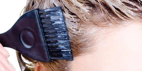 Hairstyle, Eyebrow, Eyelash, Style, Organ, Close-up, Hair accessory, Brown hair, Blond, Costume accessory,