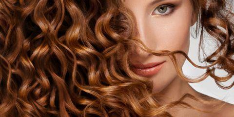 Lip, Brown, Hairstyle, Chin, Eyebrow, Eyelash, Style, Beauty, Jaw, Ringlet,