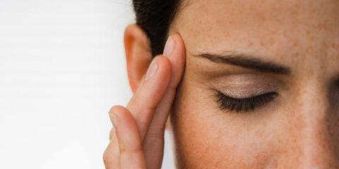 Finger, Cheek, Brown, Skin, Forehead, Eyebrow, Eyelash, Organ, Nail, Close-up,