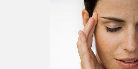 severe headache is a stroke warning sign