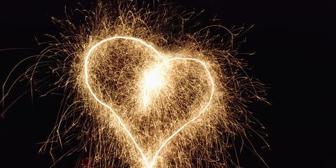 Event, Darkness, Heart, Night, Holiday, Midnight, Love, Space, Festival, Fireworks,