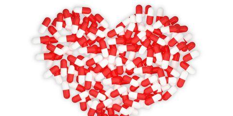 Statins: Should you take them?