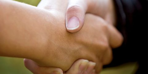 Finger, Skin, Joint, Nail, Muscle, Organ, Close-up, Thumb, Photography, Wrinkle,