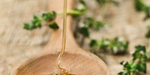 new uses for honey