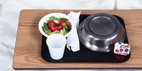 Serveware, Dishware, Food, Ingredient, Tableware, Produce, Bowl, Vegetable, Meal, Leaf vegetable,