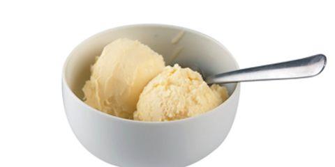 Cuisine, Food, Ingredient, Dessert, Dish, Recipe, Kitchen utensil, Ice cream, Soy ice cream, Gelato,