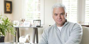 John O'Hurley on statins