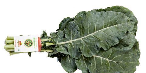 BroccoLeaf Leafy Greens