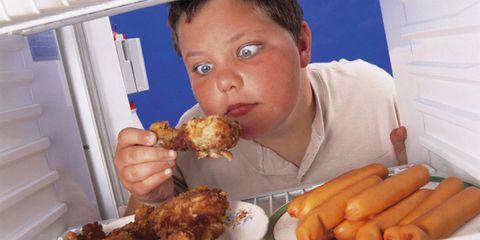 Food, Root vegetable, Carrot, Ingredient, Dish, Fried food, Chicken meat, Food craving, Recipe, Cooking,