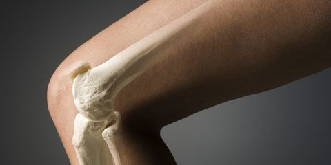 Skin, Human leg, Shoulder, Joint, Knee, Tan, Wrist, Beige, Bone, Close-up,