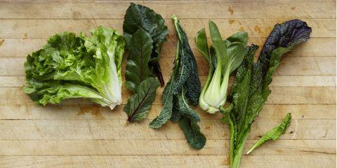 Wood, Whole food, Leaf vegetable, Vegetable, Natural foods, Ingredient, Vegan nutrition, Hardwood, Produce, Superfood,