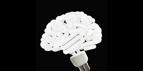 Compact fluorescent lamp, Incandescent light bulb, Light, Light bulb, Fluorescent lamp, Electricity, Light fixture, Electrical supply, Still life photography, Light-emitting diode,